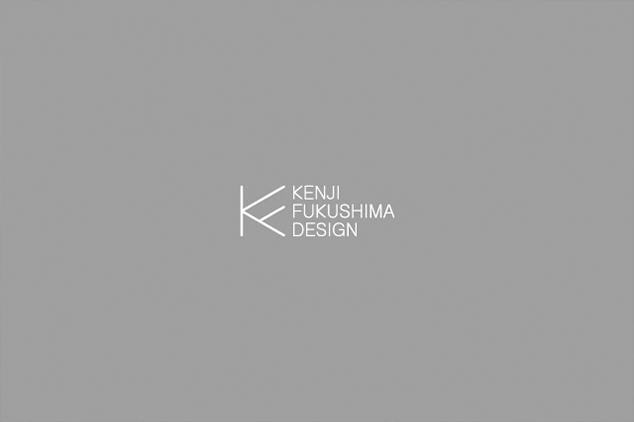 KENJI FUKUSHIMA DESIGN